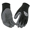 THERMAL LINED MUD GLOVE