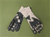 Outdoor Research Overlord Gloves - New