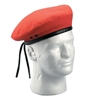 ULTRA FORCE RED BERET
