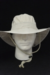 SUNBLOCK RAFTER HAT PUTTY