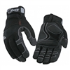 KINCO INSULATED WORK GLOVE