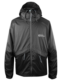 Thunderlight Rain Jacket