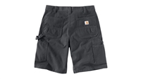 FLEX RIGBY WORK SHORT
