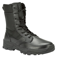 5.11 Tactical Speed 3.0 Sidezip boot