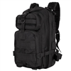 Medium MOLLE Assault Pack
