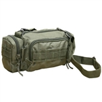 MOLLE Depolyment Bag