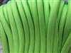100' PARACORD - NEON GREEN