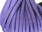 100' PARACORD - PURPLE