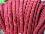 100' PARACORD - HOT PINK