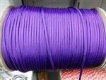 PURPLE PARACHUTE CORD