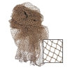 5'X10' USED FISH NET