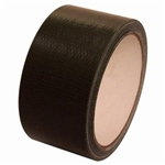 "OD GREEN 3"" X 60yd HEAVY DUTY DUCT TAPE"