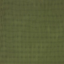 "70"" WIDE GREEN MOSQUITO NETTING"
