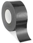 "BLACK 3""x60yd DUCT TAPE"