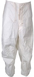 US White Arctic Snow Camouflage Pants