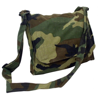 Croatian Shoulder Bag