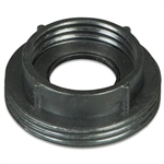 60 to 40 Gas Mask Adapter