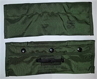 New GI M16 Cleaning Kit Case