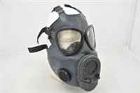 GI M17A2 GAS MASK - Used