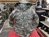 US Army ACU GORE-TEX Parka - 2nd Generation