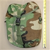 MOLLE II SUSTAINMENT POUCH - USED