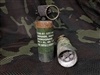 MK 13 Flash Bang Grenade - Inert