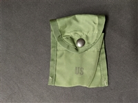 Military Issue LC-1 First Aid / Compass Pouch