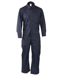 US Navy Issue Work Coverall