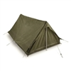 FRENCH MILITARY F1 2 PERSON PUP TENT