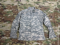 Used ACU UCP Camo Top