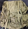 USED LARGE ALICE PACK - COMPLETE WITH FRAME