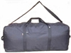 "42"" SQUARE DUFFLE"