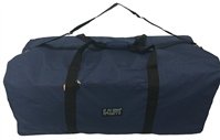 "36"" SQUARE DUFFLE"