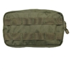 MA8 MOLLE UTILITY POUCH