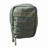 MA21 MOLLE EMT POUCH