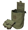 MA36 ROLL UP UTILITY POUCH