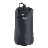 "4"" X 9"" NYLON DITTY BAG"