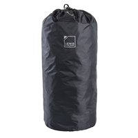 "10"" X 22"" NYLON STUFF BAG"