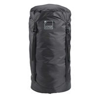 "13"" x 30"" TELECOMPRESSOR BAG"
