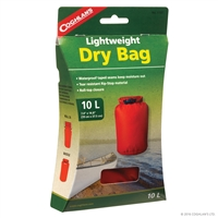 Lightweight Dry Bag - 10L