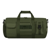 LARGE TACTICAL ROUND DUFFLE