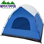 7 X 5 Dome Tent