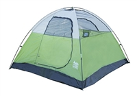 8 X 8 Dome Tent