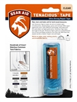 McNETT TENACIOUS SEALING & REPAIR TAPE
