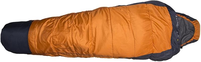 World Famous Sports 20 Degree Sleeping Bag