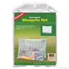 MOSQUITO COT COVER