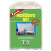 DOUBLE WIDE BACKWOODS MOSQUITO NET