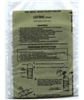 US GI MRE HEATER - 12 PACK