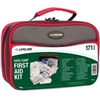 Lifeline 171pc Base Camp First Aid Kit