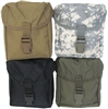 MOLLE PLATOON FIRST AID KIT